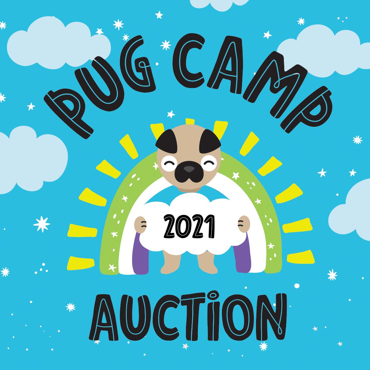 auction registration